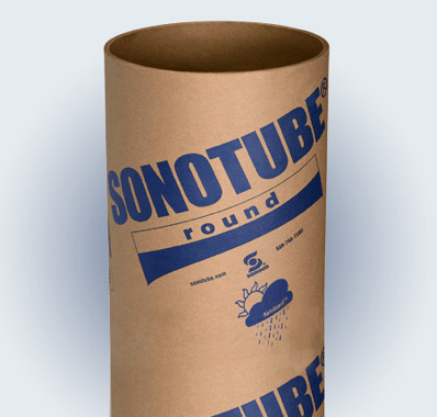 imageProduct-Sonotube