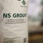 imageProduct.-NSGrout