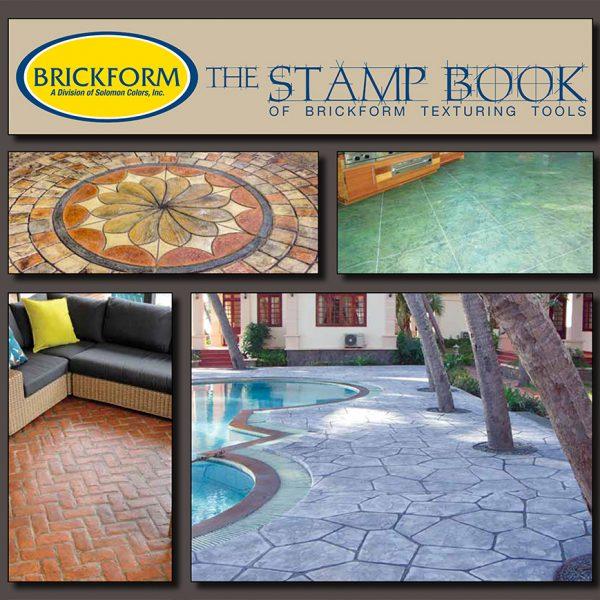 BrickformStampBook-Cover
