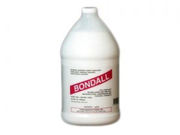 imageProduct-Bondall