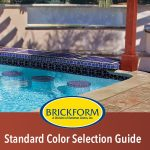 imageProduct-BrickformColorSelectionGuide