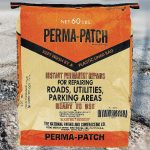 image-PermaPatch-PP60C