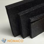 image-NOMACO-Nomaflex