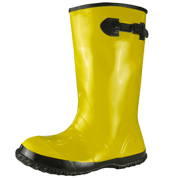 image-YellowSlushBoot