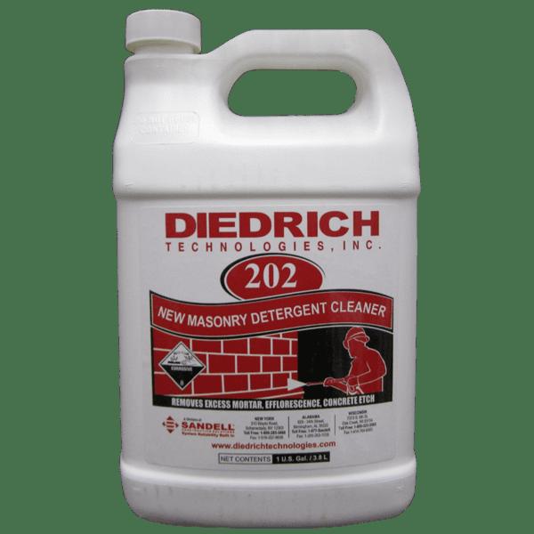 image-Diedrich202
