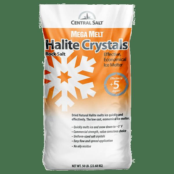 image-HaliteCrystals