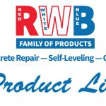 img-FEATURE2-RWB-ProductList-For-Catalog
