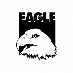 logo-manufacturers-EagleIndustries