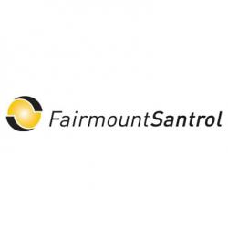 logo-manufacturers-FairmountSantrol