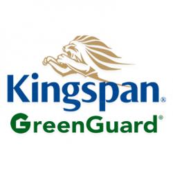 logo-manufacturers-Kingspan