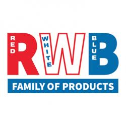 logo-manufacturers-RWB
