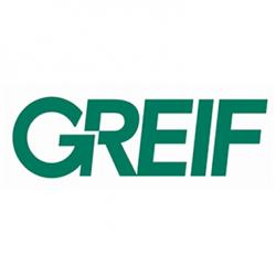 logo-manufacturers-Greif