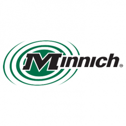 logo-manufacturers-Minnich