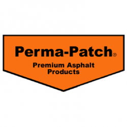 logo-manufacturers-PermaPatch