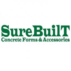 logo-manufacturers-SureBuilt