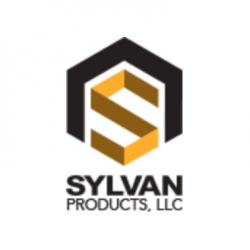 logo-manufacturers-Sylvan