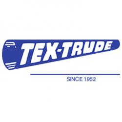 logo-manufacturers-TexTrude
