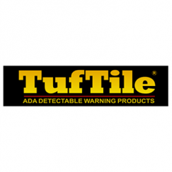 logo-manufacturers-TufTile