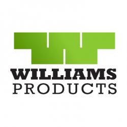 logo-manufacturers-Williams